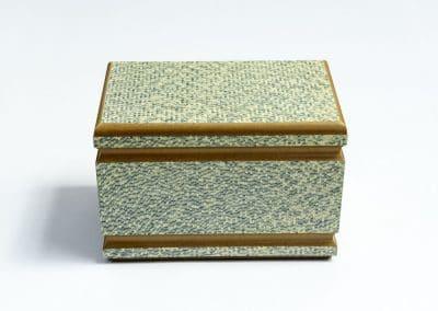 Лукс дървена с текстура