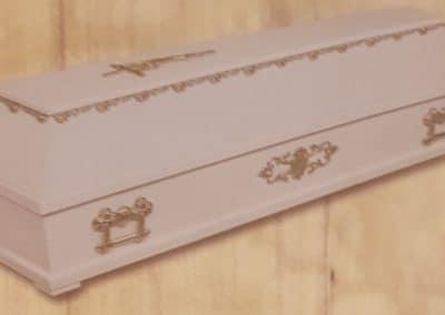 07 - ПДЧ (пресовани-дървени-стърготини)