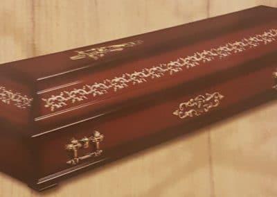 08 - ПДЧ (пресовани-дървени-стърготини)