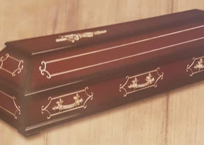 09 - ПДЧ (пресовани-дървени-стърготини)